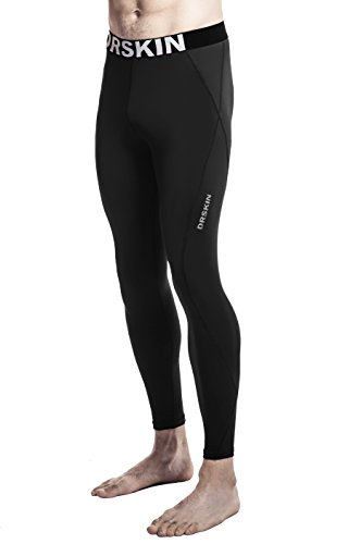 drskin-dabb11-compression-tight-pants-compression-couche-de-base-de-course-pantalons-hommes-femmes-c
