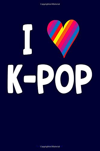 Korean Finger Heart Kpop Merch Recherche Au Meilleur Prix Dans Tous Les Magasins Amazon
