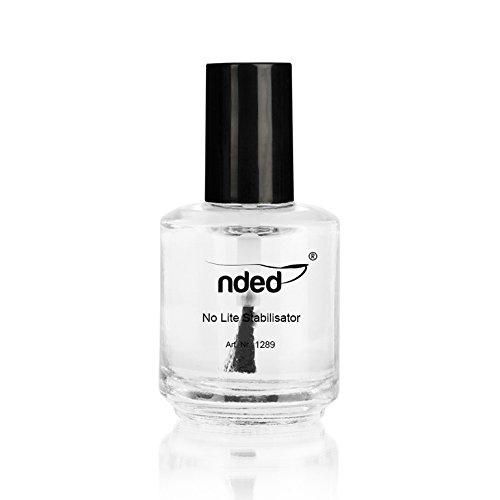 Nail prep no lite déshydratant ongles 15 ml