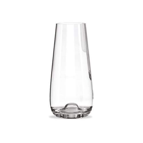 Nurso GmbH Champagnerglas/Wasserglas 230 ml 8er Set