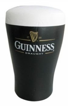 guinness-draught-stress-pint