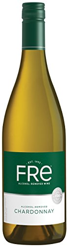 Fre-Non-Alcoholic-Chardonnay-Non-Vintage-Wine-75-cl-Case-of-6