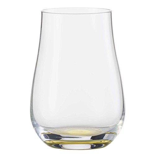SCHOTT-ZWIESEL Wasserglas, Glas,