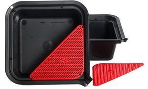 iwh-bac-collecteur-dhuile-pour-automobile-capacitac-7-litr