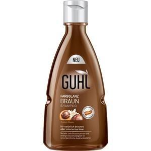 Kukui-Nuss shampoo 200ml ()