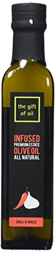 the-gift-of-oil-chilli-and-garlic-infused-olive-oil-250-ml