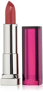 Maybelline Color Sensational Lipstick - 065 Hooked On Pink