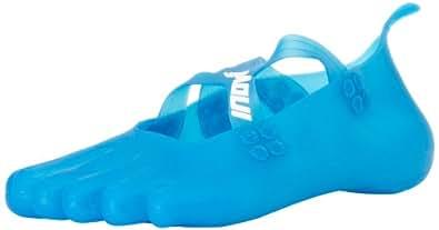INOV-8 Evoskin Shoes - XX Small