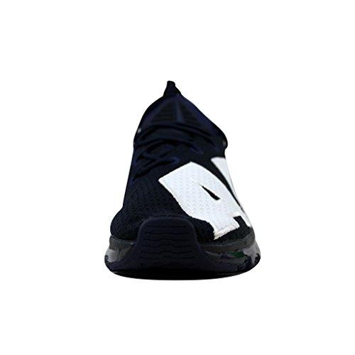 Nike , Baskets pour homme bleu foncé