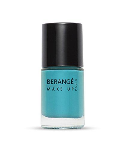 BERANGE MAKE UP Vernis à Ongles Été Bleu Tendre