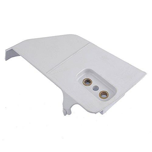 carter-de-frein-de-chaine-pour-tronconneuse-stihl-017-018-021-023-ms170-ms180-ms210-ms230-ms250