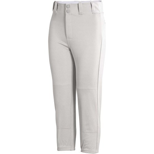 rawlings-deluxe-baseball-pants-youth-large-waly31p-bg-90-white-by-rawlings