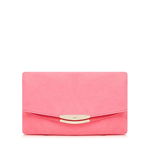 faith-womens-pink-polly-oversized-clutch-bag