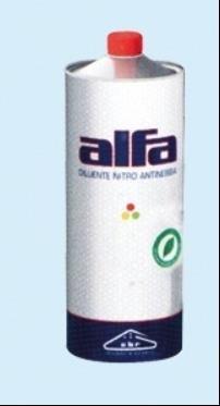 diluente-nitro-antinebbia-per-smalti-e-vernici-alla-nitrocellulosa-nitroacriliche-e-nitrosintetiche