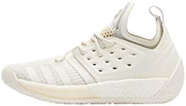 Adidas Adidas Adidas Harden Vol. 2, Scarpe da Basket Uomo | Aspetto Gradevole  | Uomo/Donna Scarpa  75606f