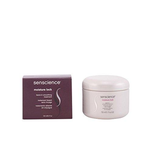 shiseido-senscience-moisture-lock-150-ml