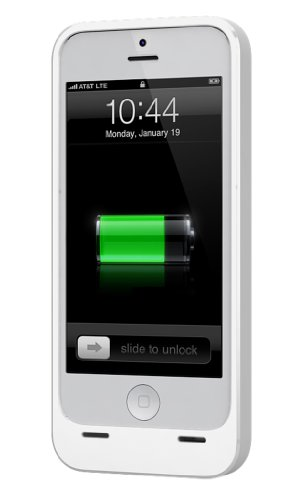 unu-dx-2300-schutzhlle-mit-akku-fr-apple-iphone-5-5s-2300-mah-akku-18-mm-dnn-apple-mfi-zertifiziert