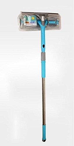 pulitore-vetri-telescopico-inox-in-acciaio-inossidabile-per-tergicristalli