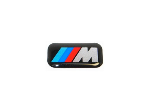 BMW M emblème original 36112228660