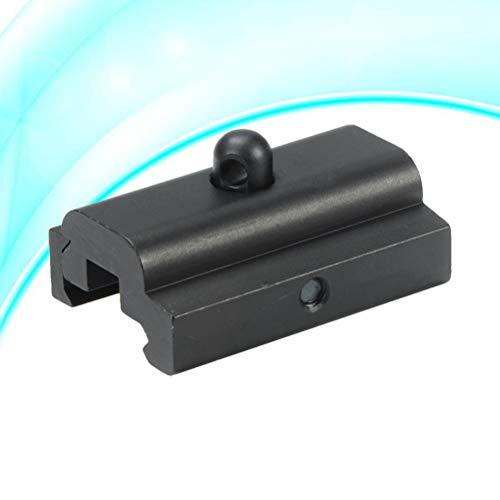 Zoom IMG-3 lioobo adattatore per attacco rapido