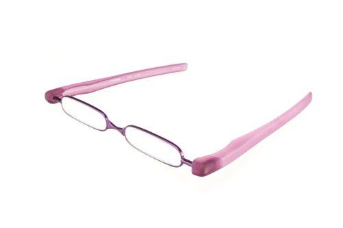 gafas-de-lectura-podreader-de-edisonking-las-patillas-con-mecanismo-plegable-forman-un-estuche-lila-