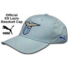 SS Lazio Baseball Cap
