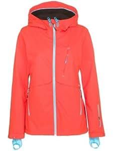 Snow Jacket Women O'Neill Harmony Jacket