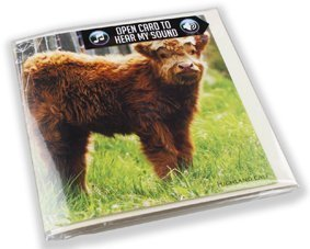 highland-calf-greeting-card-with-sound-plays-noise-of-mooing-cow-when-opened-great-gift-for-farmers-