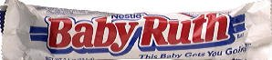 nestle-baby-ruth-chocolate-595-gr