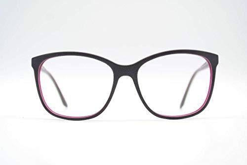 Eschenbach Humphreys 585204 50 2045 54[]18 135 Grau Pink oval Brille eyeglasses