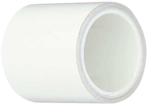 tapecase-2-5-838-838-mm-x-5yd-resistente-alle-intemperie-confezione-da-1-rotolo-di-nastro-adesivo-pe