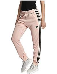 2f6d6afe21304f Suchergebnis auf Amazon.de für  jogginghosen adidas pink  Bekleidung