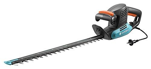 Tijeras cortasetos eléctricas EasyCut 500/55 GARDENA: