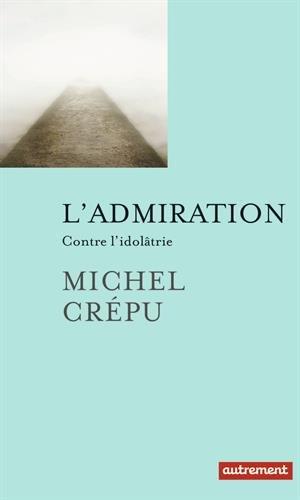 L'admiration