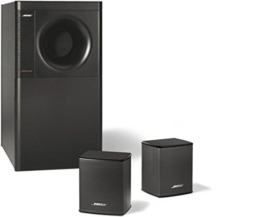 boser-acoustimassr-3-serie-v-sistema-di-diffusori-stereo-nero