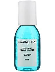 SACHAJUAN Ocean Mist Shampoing Volume Effet Vagues 100 ml