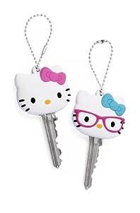 Hello Kitty - Llavero (Peers Hardy PHD2173) (importado de Inglaterra) de Peers Hardy