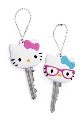 hello-kitty-key-caps