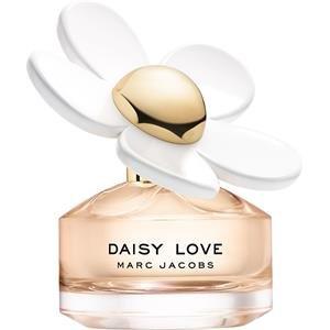 Marc Jacobs Daisy Love Eau de Toilette, 30 ml -