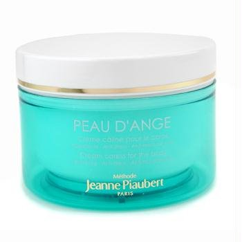 methode-jeanne-piaubert-peau-dange-cream-caress-for-the-body-200ml