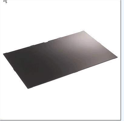 4410t Thin ('HP au100aa-Filter für Monitore (schwarz, HP 4410t Mobile Thin Client HP Compaq NC6320Notebook PC HP EliteBook 8440p Notebook PC 35,56cm (14)))