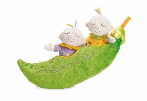 manhattan-toy-211120-snuggle-pods-zwei-erbsen-in-der-hulse