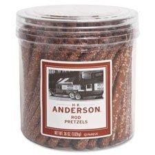 conagra-foods-cng310-pretzel-rods-classic-resealable-tub-36-oz-by-conagra-foods