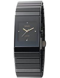 8dd3d388f Rado Midsize R21348712 Ceramica Watch