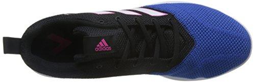 adidas Ace 17.4 Tr, Scarpe da Ginnastica Uomo Blu (Azul/Ftwbla/Negbas)