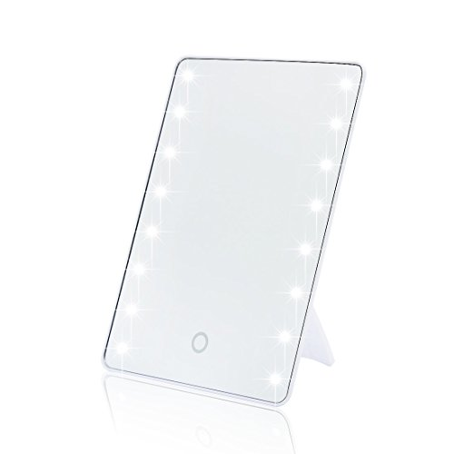 16-led-lighted-vanity-mirror-tfcfl-portable-touch-screen-specchio-da-trucco-con-luci-cosmetici-specc