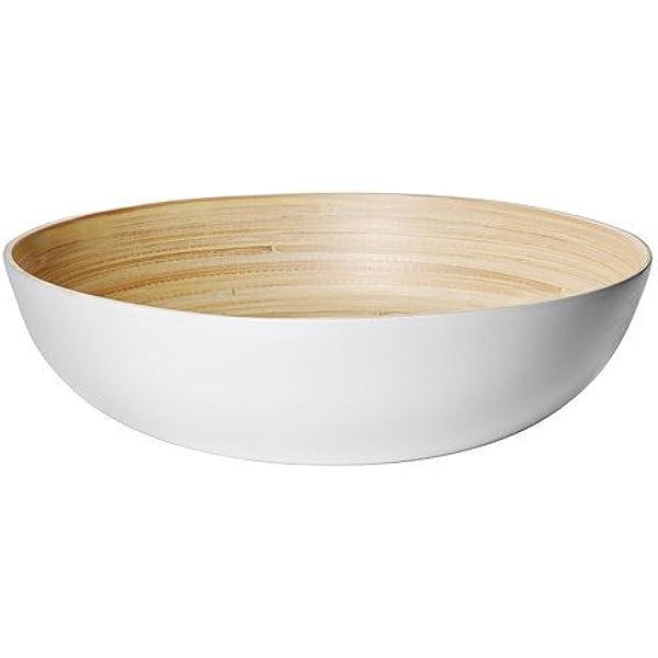 bambou IKEA HULTET 30 cm vaisselle
