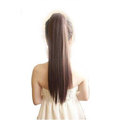 hjl-clip-perruque-de-queues-de-cheval-clip-griffe-droite-resistant-a-queue-de-cheveux-extension-a-lo