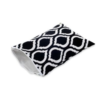 itzy-ritzy-travel-happens-sealed-wet-bag-in-moroccan-nights-by-itzy-ritzy