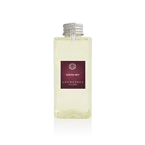 Locherber ricarica per diffusore fragranza klinto 1817 500 ml